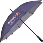 Parasol Red Bull Racing F1 Team - gadzetyrajdowe.pl