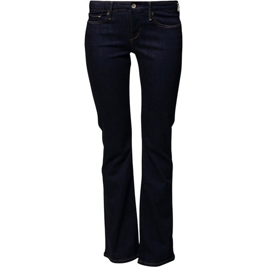 Levi 39 s made crafted bootcut niebieski zalando for Levi s made and crafted