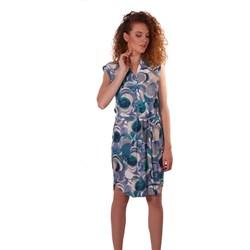 514f4a0bc0 Sukienka Niren midi biznesowa