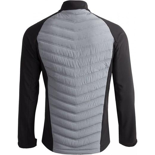 najlepszy Outhorn kurtka męska poliestrowa casual Odzież