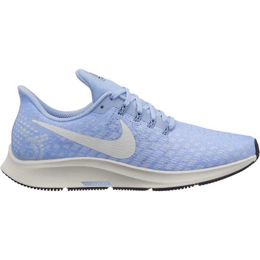 80% ZNIŻKI Buty sportowe damskie Nike do biegania zoom bez