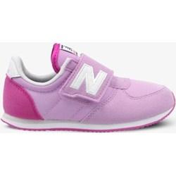 f4e7f112 Buty sportowe dziecięce New Balance