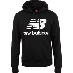 Bluza męska New Balance - AboutYou