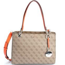 de33a594bf086 Shopper bag Guess Torebka