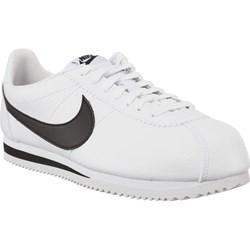 Buty sportowe męskie Nike cortez