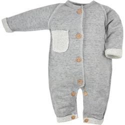 1a3c17ccd2ec5 Odzież dla niemowląt Koala chłopięca