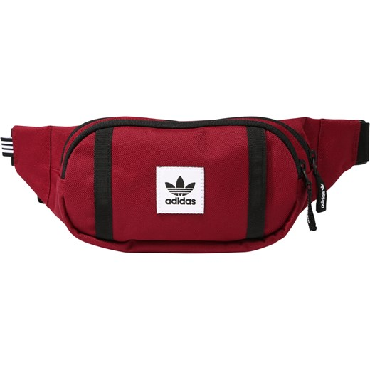 354b6aeaa0539 Torba na pasek 'PREM ESS CBODY' Adidas Originals XS-XL AboutYou ...