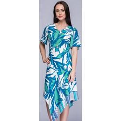d37b0153e1 Semper sukienka na spacer casualowa