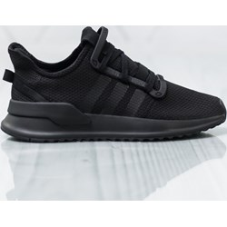 abe24d6c57f66 Buty sportowe damskie Adidas płaskie