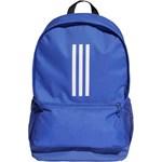 116a7ed75 Plecak piłkarski Chelsea FC Stadium - Niebieski Nike w Domodi
