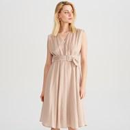 6ff021f73e Sukienki na wesele reserved