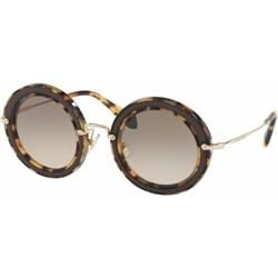 056e1fb45e2bdb Okulary przeciwsłoneczne damskie lenonki, lato 2019 w Domodi