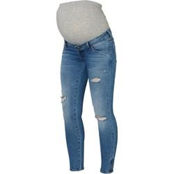 9e8c1a68be Spodnie ciążowe Mama Licious w miejskim stylu