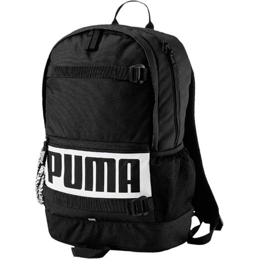 897a79d6a9b10 Plecak Puma - marionex.pl w Domodi