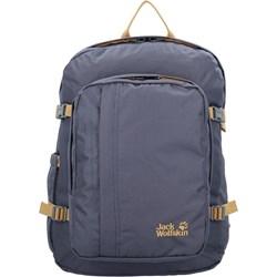 7454f90721bb1 Plecak Jack Wolfskin