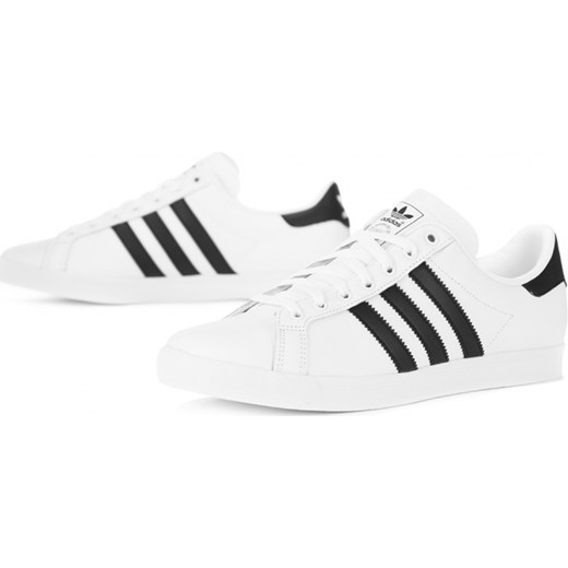 Buty Adidas Coast star > ee8900  Adidas 44 primebox.pl