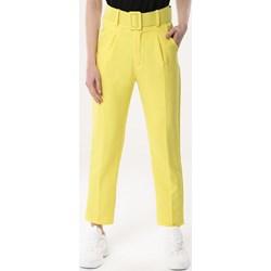 56c8e57be5058 Spodnie damskie Born2be