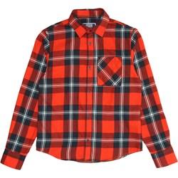 b1cd94765 Koszula chłopięca Jack & Jones Junior