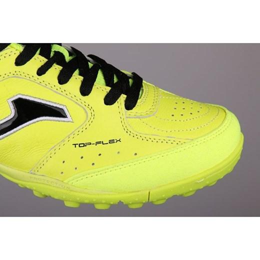 gorąca sprzedaż 2017 Buty sportowe męskie Nike Air Footscape