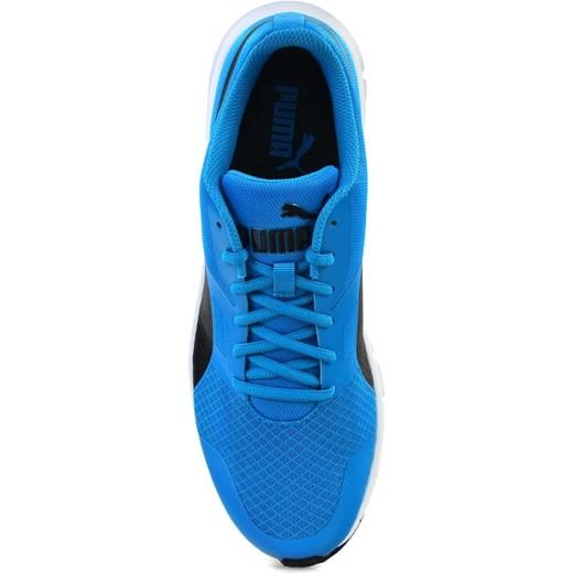 Buty sportowe damskie Puma do biegania klasyczne gładkie