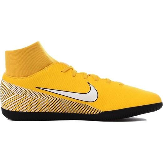 Buty sportowe męskie Nike Football mercurial wiosenne