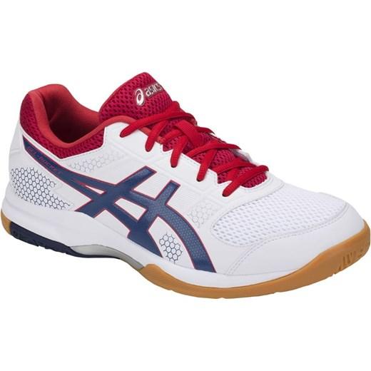 106e00539 ... Asics buty sportowe męskie sznurowane wiosenne ...