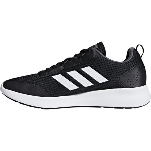 gor?ca wyprzeda? w 2019 roku Buty sportowe m?skie Adidas