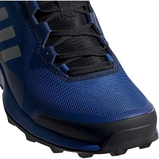 7e21b55e Buty sportowe męskie Adidas terrex sznurowane w Domodi