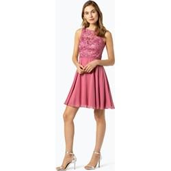 5806c3da69 Sukienka Suddenly Princess koronkowa na bal