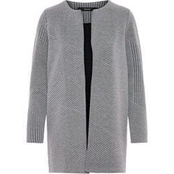 d607a4ad97c75 Sweter damski Vero Moda z dzianiny