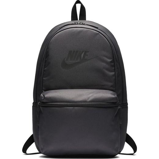 d4fc819756575 Plecak Nike czarny męski w Domodi