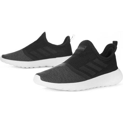 f47233c5 Buty sportowe damskie Adidas gładkie · Buty sportowe damskie Adidas gładkie  bez zapięcia płaskie