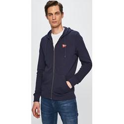 8e4640bde3c6b Bluzy męskie z kieszeniami answear.com