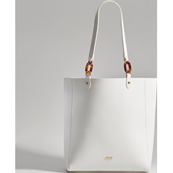 69de2d59909c5 Shopper bag Mohito na wakacje