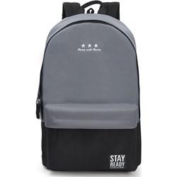 6276d71e84350 Małe plecaki, wyprzedaże, lato 2019 w Domodi