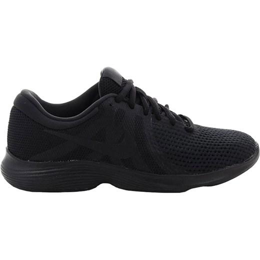 dobrze rozwinięty Buty sportowe damskie Nike dla biegaczy