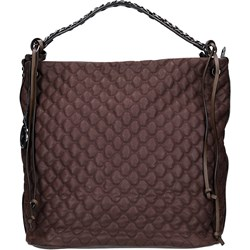4856c04f1b821 Czerwone torby na zakupy shopper bag, lato 2019 w Domodi