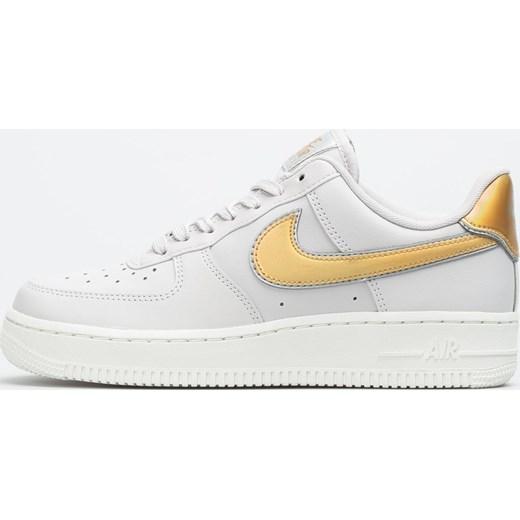 najlepszy wybór buty do biegania Cena fabryczna Buty sportowe damskie Nike air force na wiosnę bez wzorów