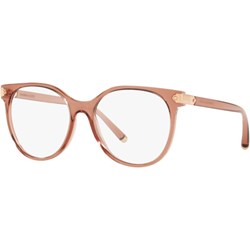 b380775889d5 Okulary korekcyjne damskie dolce   gabbana z darmową dostawą w Domodi