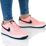 premium selection c8162 f90dc BUTY NIKE AIR FORCE 1 VDAY (GS) BQ6980-600 Nike Natychmiastowo