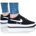 the best attitude 1e8af 96762 BUTY NIKE AIR FORCE 1 LV8 NK DAY(GS) BQ8273-001 Nike Natychmiastowo