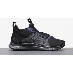 dfa538812596 Buty sportowe męskie Nike Hypervenomx