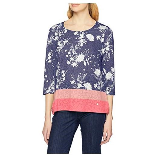 f1420b5d GINA LAURA bluza damska - krój regularny xl Amazon