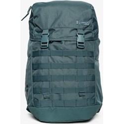 d357d8a4a9aa0 Torby i plecaki nike