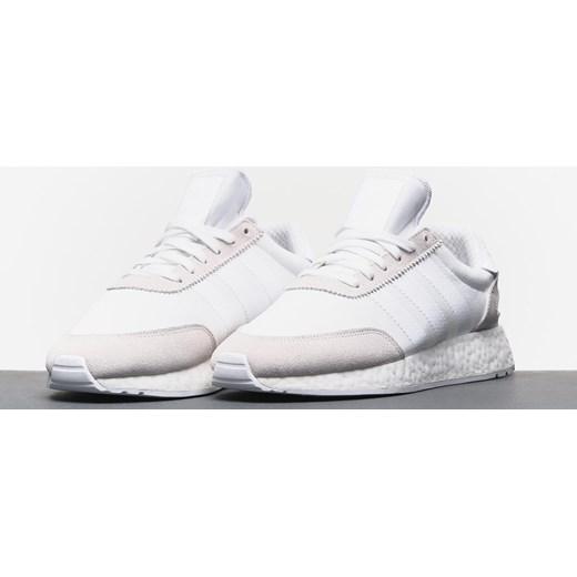 Adidas Originals buty sportowe męskie sznurowane Buty Męskie