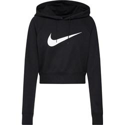 52f0ca46b9 Bluza damska Nike Sportswear na jesień