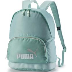 bf20f80e617cd Plecaki puma, lato 2019 w Domodi