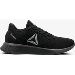cfb5b0d2 Nike. Reebok buty sportowe damskie do biegania bez wzorów płaskie