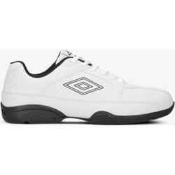 df2b4e7bf620a8 Białe buty męskie 50style.pl, lato 2019 w Domodi