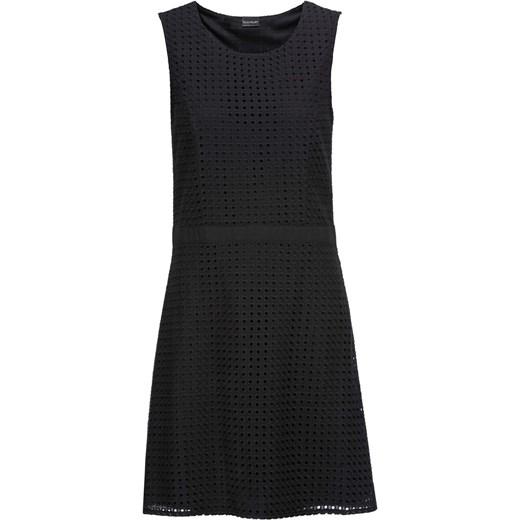cozy fresh discount superior quality Sukienka BODYFLIRT koronkowa trapezowa dzienna midi casual